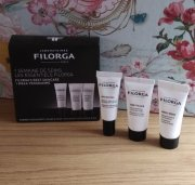 FILORGA mini set