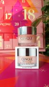 Clinique Moisture Surge 72 Hour Hydrator 15ml