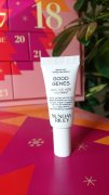 Sunday Riley Good Genes Glycolic Acid Treatment 5m