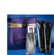 DARCEKOVY SET AVON ATTRACTION FOR HIM