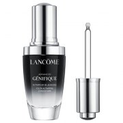 LANCOME Genifique serum 30ml
