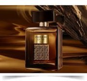 Toaletný parfum Premiere Luxe Oud for Him