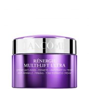 LANCOME Renergie Multi-lift ULTRA- 50ml