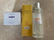 Set Anew Clinical
